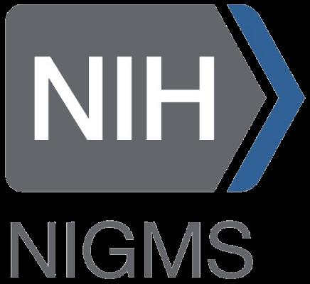 NIH NIGMS