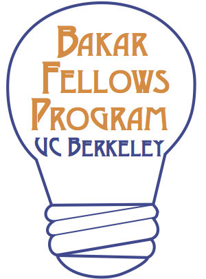 Bakar Fellows Program Berkeley