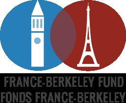 France Berkeley Fund